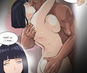 manga Naruto- Sichan – Late Birthday Present, slut , big boobs  blowjob